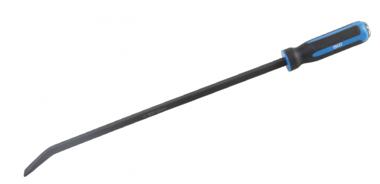 Pry Bar 650 x 20 mm