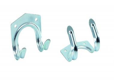 Tool Hooks, 4 pieces