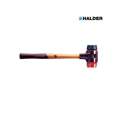 Simplex-schonhammer 40mm