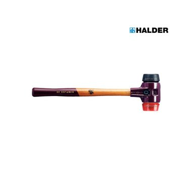 Simplex-schonhammer 60mm
