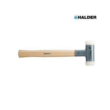 Supercraft-schonhammer 20mm