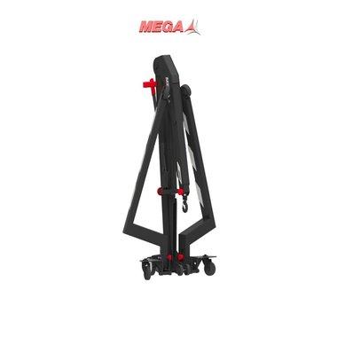 Hydraulic Workshop Crane 1000 kg