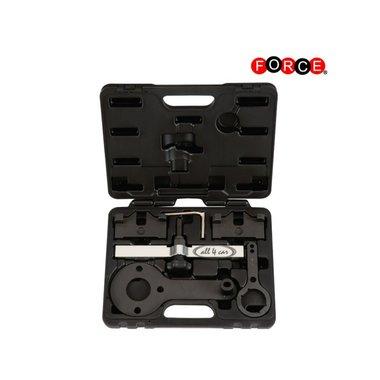 Engine Timing Tool Set BMW N63, N74