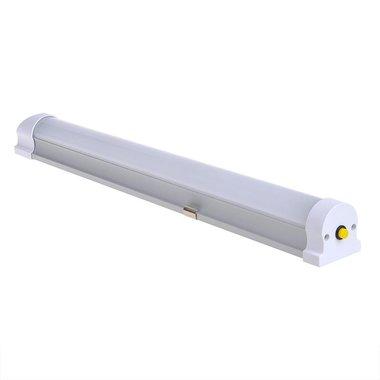 Linear LED Light 42-leds 12V 200lm 320x33x33mm