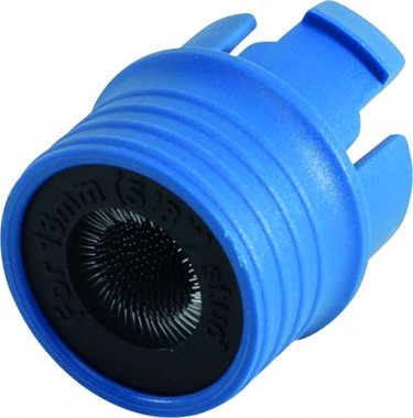 Stud Cleaning Brush 16 mm (5/8)