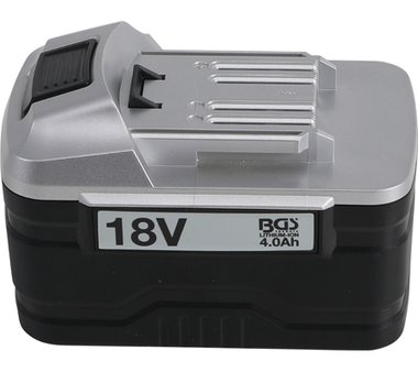 Rechargeable Battery Pack for Impact Wrench 9919