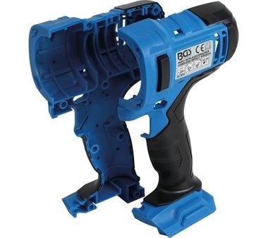 Repair Kit Housing for Cordless Impact Wrench 9919