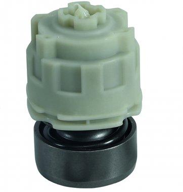 Repair Kit Hamer Mechanism for Cordless Impact Wrench 9919