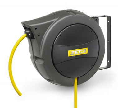 Airbag 18m - 12mm with PVC hose