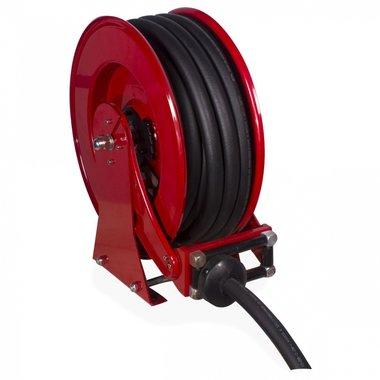 Adblue hose reel 3/4, 20 bar - 10m