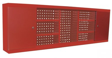 Wall cabinet 120x60 cm