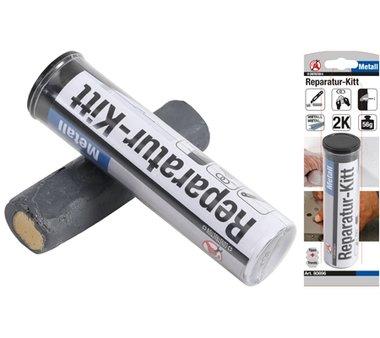 METAL repair kit