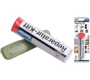 SANITARY repair kit