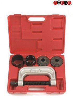 Ball Joint & U-Joint Service Kit 3 in 1
