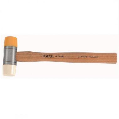 Soft Face Hammer Nylon & PU