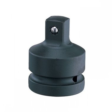 Impact Adaptor 1(F) & 3/4(M) 75mmL