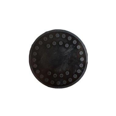 Black pad for G-5012