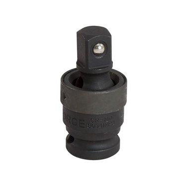 1/2 Impact Universal joint (ball type)