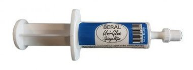 Beral Uni-Glue Mirror glue