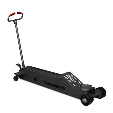 Hydraulic Trolley Jack 10 Ton