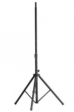 Tripod for wfl work lamps