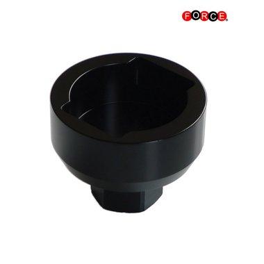 BPW Axle Nut Socket 65mm