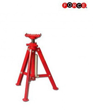 Jack stand 12 tons