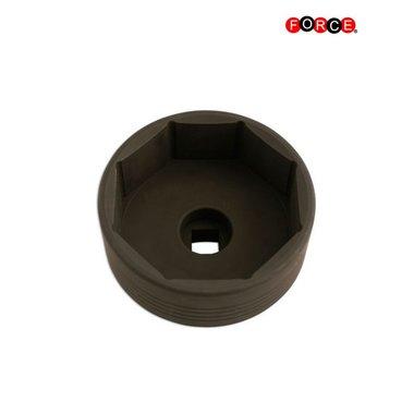 VOLVO Wheel shaft cover cap 115mm