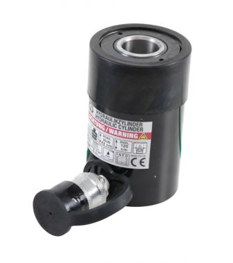 Hydraulic Cylinder 700 bar