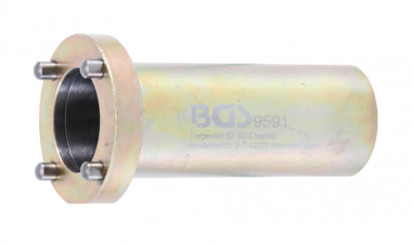 Pin Wrench for Distance Sensor for Mercedes-Benz