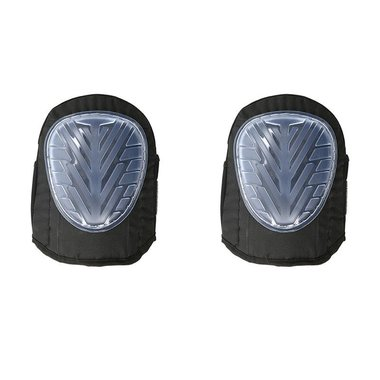 Knee pads set of 2 pieces