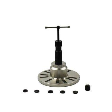 Hydraulic Wheel Hub Puller XXL