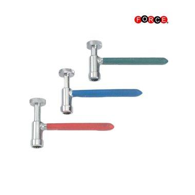 Tappet adjusting tool set