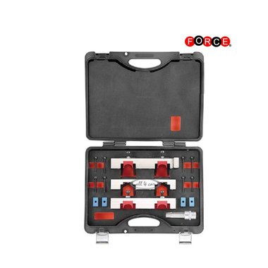 Timing tool set for BENZ (M270 / M274)