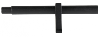 Flywheel Counterholder for VAG