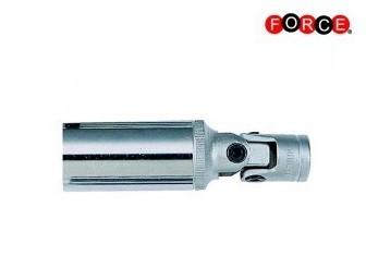 1/2 Mag.Uni.spark plug 20.6 (joint type)
