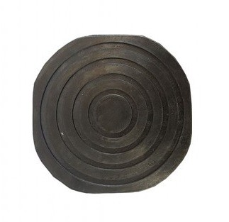 Black pad for G-5036