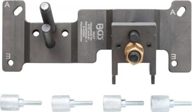 Camshaft Mounting Tool  for BMW N53, N54