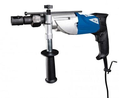 Electric tapping machine M6 to M18