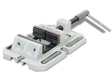 Machine vice 490x280x135mm