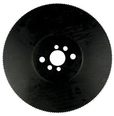 Cirkelzaagblad, teeth-160