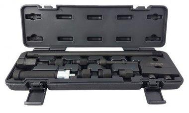 Expert Diesel Injector Extractor Set