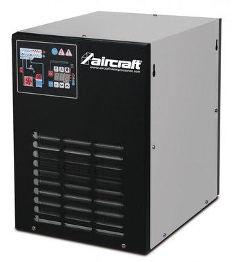 Compressed air dryer 16 bar -kw 0.12