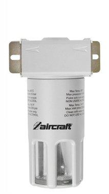 Water separator 1 12 bar