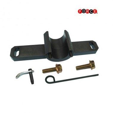 Balance Shaft & Oil Pump Alignment Kit BMW N20 & N26