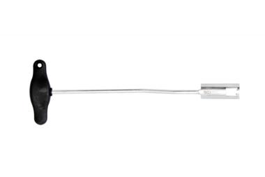 Spark Plug Socket Puller | for VAG / Mercedes-Benz | 320 mm