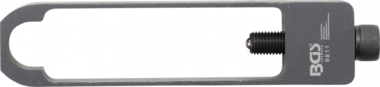 Ribbed Belt tensioner | for Mercedes-Benz W169 & W245