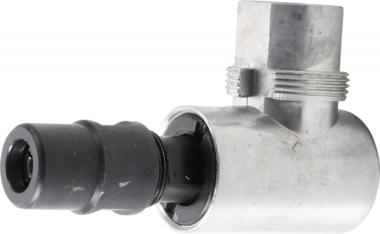 Die Grinder Head Repair Kit for BGS 3269