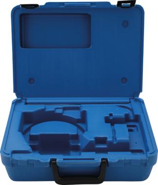 Storage case for BGS-3530