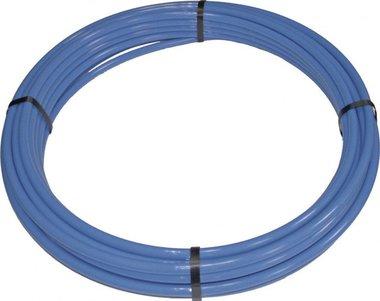 Soft plastic air hose 15 mm
